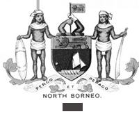 BNBCC Logo