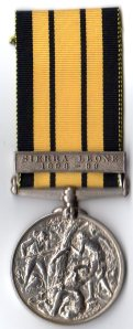 3545 Pte. C.A. Robinson 2/ W.I.R.