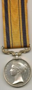 G Withers .Carp. HMS Himalayer