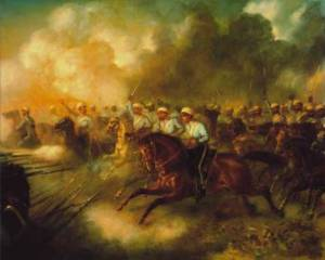 Battle of Khushab