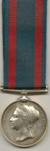 Pte William Murdoch infantry Batallion Winnipeg