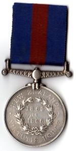 3467 Jas Gearling 43rd Lt. Infy