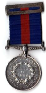 677 Serjt Albt C Ward 5th Battn Mility. Trn