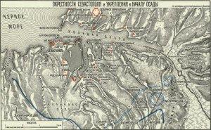 Sebastopol-1854