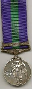 GSM Cyprus Rev
